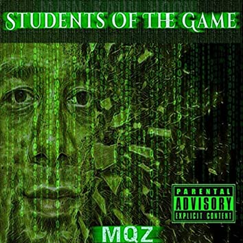Students Of The Game