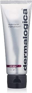 Dermalogica Age Smart Multivitamin Thermafoliant 75ml/2.5oz