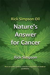 Best rick simpson oil for sale Reviews