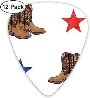 13907855888 Amazon.com: cowboy boots: Musical Instruments