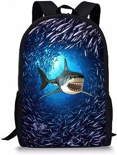 popular kids backpacks