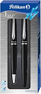 pelikan jazz elegance fountain pen