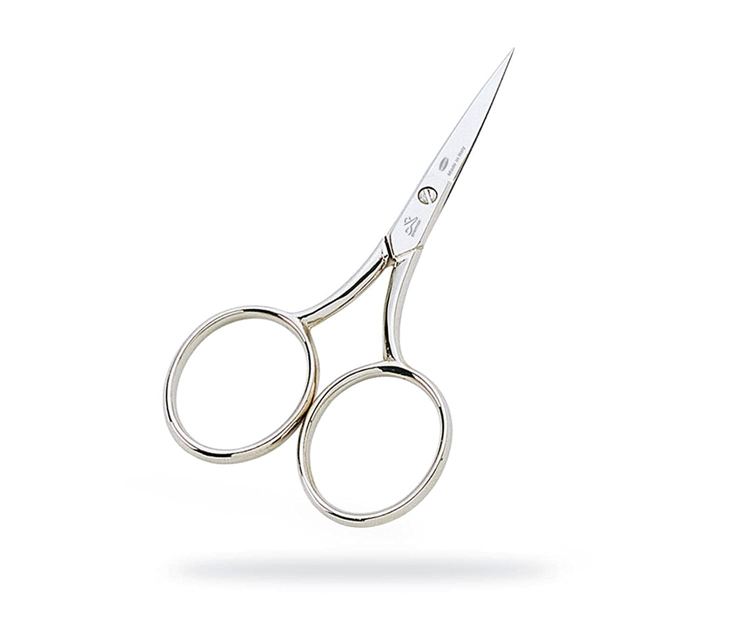 15151 - Embroidery Scissors - Classica Collection