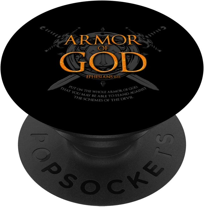 Armor Max 89% OFF Of God Positive Inspiration free Gift Verse Christian Bible