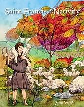 Best st francis nativity Reviews