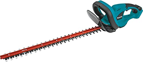 """popular Makita XHU02Z 18V LXT new arrival Lithium-Ion Cordless 22"""" lowest Hedge Trimmer, Tool Only outlet sale"""