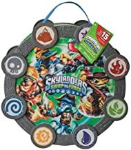 $41 » Skylanders SWAP Force Element Storage Case