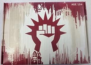 Best mtg legions booster box Reviews