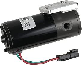 Best fass drp 02 fuel lift pump Reviews