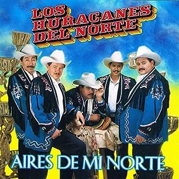 Aires De Mi Norte