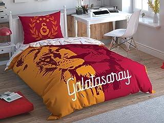 NEU Galatasaray GS 1905 Bettwäsche 3er Set Baby Bebek *Geschenkidee*