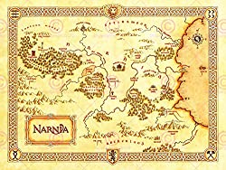 top Narnia gifts
