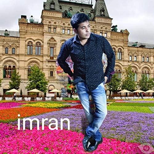 SK Imran ALI