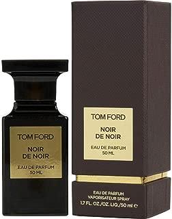 TOM FORD BLACK VIOLET 50 ML EDP by Tom Ford