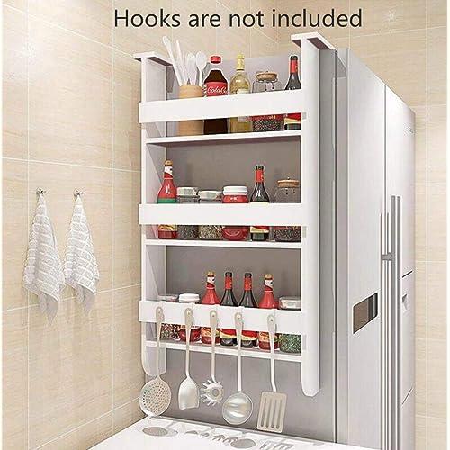 Kitchen Cabinet Side Shelfs: Amazon.com