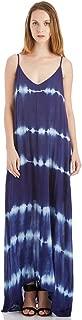 Best fraiche by j tie dye dress Reviews