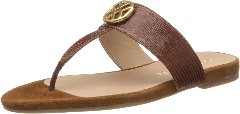Discount mail Max 85% OFF order Unisa Women's Sandals T-Bar