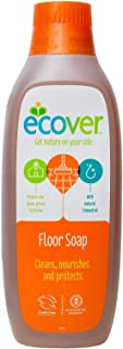Ecover Floor Soap, 1L