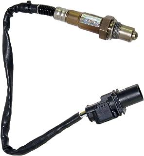 06A906262DK,077906262A Oxygen Sensor D2P 06A906262BQ
