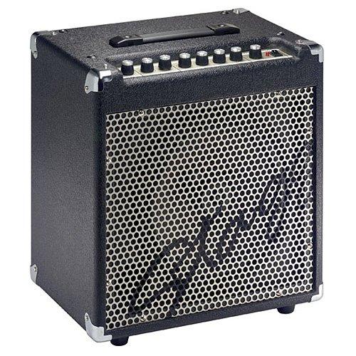 ✅ Amplificador de bajo 40 w