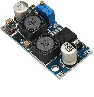 Automatisch Tracker Seeking Dc 5-5.5V Light Source Tracking PCB Board Solar