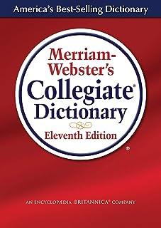 Longman English To English Dictionary