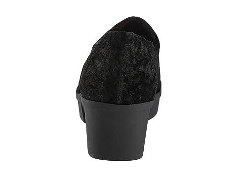 Meilleur Berri ll Blacktaupe Pons authentique Toni pqwAxgtpnr