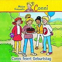 Conni Feiert Geburtstag