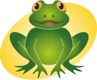 Frog for kids and adults free, insects, animals