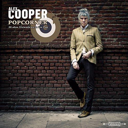 Popcorner: 30 Anos Viviendo en la Era Pop [VINYL]