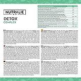 Zoom IMG-1 detox forte fegato piano dimagrante