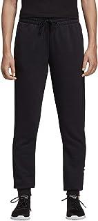 adidas Women's W E LIN PANT PANTS