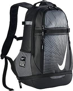 a583272716 Amazon.com  NIKE - Backpacks   Luggage   Travel Gear  Clothing ...
