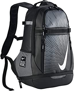 Nike Vapor Elite 2.0 Bat Backpack Red BA5269-657