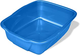 Van Ness Small Litter Pan, Assorted Colors