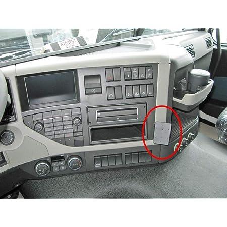 Brodit 855175 Proclip Y Auto