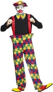 Best clown hoop pants Reviews