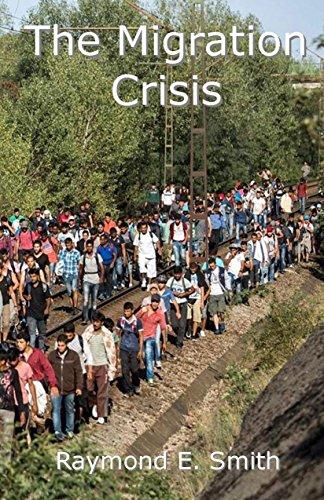 The Migration Crisis (English Edition)