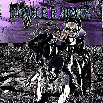 Double R Produced It, Vol. 1
