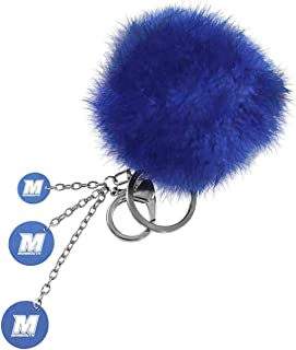 Best monmouth university colors Reviews