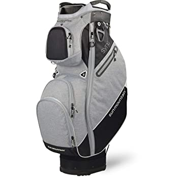 Sun Mountain 2020 Women's Sync Golf Cart Bag