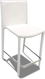 Global Furniture USA Global Furniture Modern Barstool
