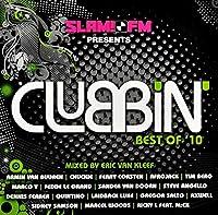 Clubbin' Best of '10