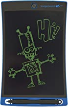 Best boogie board with color burst Reviews