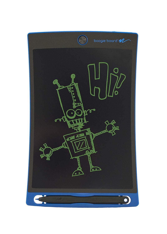 Boogie Board Writing Drawing eWriter