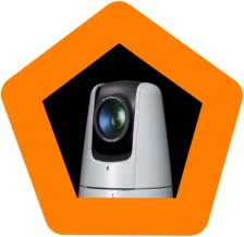 Best ip camera viewer software windows Reviews