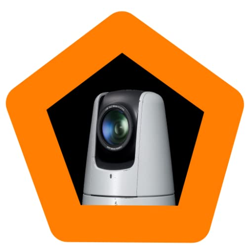 Onvifer - an ONVIF IP Camera Monitor.  View, control, explore, record  video with more than 10,000 different ONVIF models in one place with unrivaled high performance.