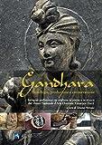 Gandhara: Tecnologia, produzione e conservazione. Indagini preliminari su sculture in pietra e in stucco del Museo Nazionale d'Arte Orientale 'Giuseppe Tucci'.