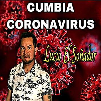 Cumbia Coronavirus