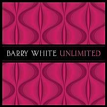 The Erotic Garden (After Hours Version Of Secret Garden) [feat. Barry White & Al B. Sure! & James Ingram & El DeBarge]